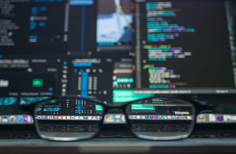 GDPR – Uredba o zaštiti osobnih podataka