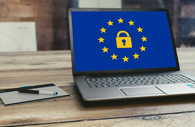 Proces zaštite osobnih podataka