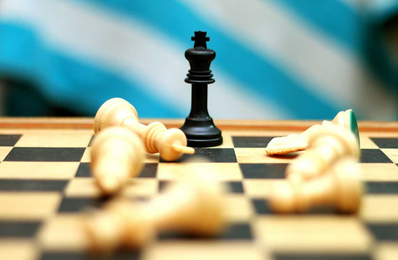 Pozitivan utjecaj upravljanja rizikom
